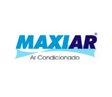 Maxiar