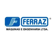 FERRAZ MÁQUINAS